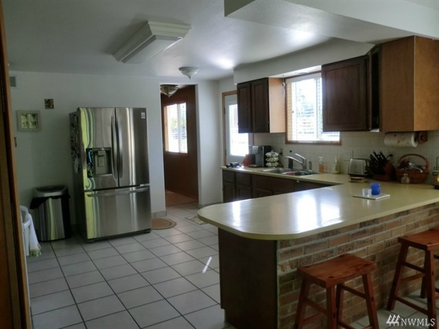 2 Lakeview Lp  $225,000 2