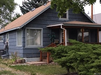 513 Central Ave. $114,000 MLS # 1523218 1