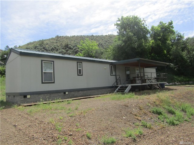 87 Canyon Creek Rd  $235,000