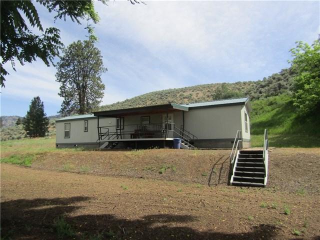 87 Canyon Creek Rd  $235,000 12