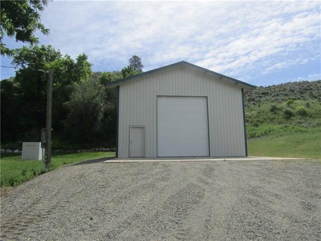 87 Canyon Creek Rd  $235,000 2