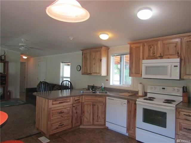87 Canyon Creek Rd  $235,000 8