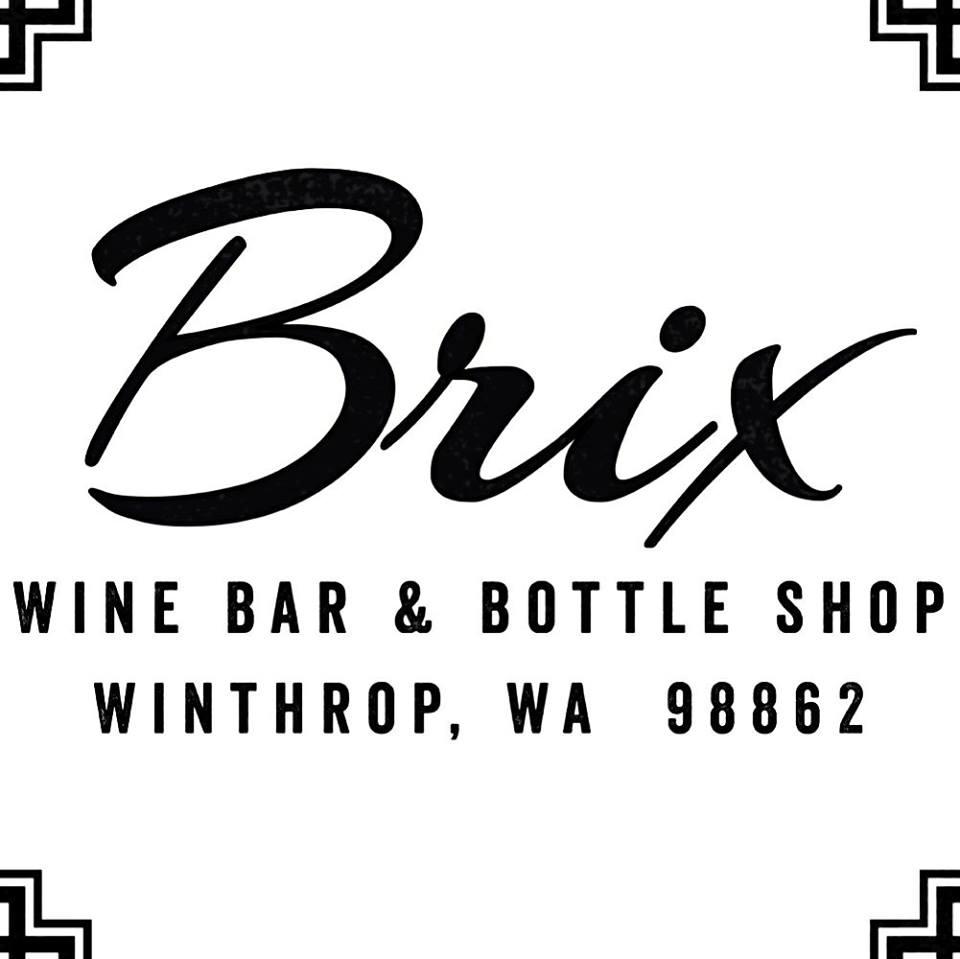 Brix Wine Bar & Bottle Shop