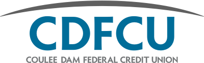 Coulee Dam Federal Credit Union