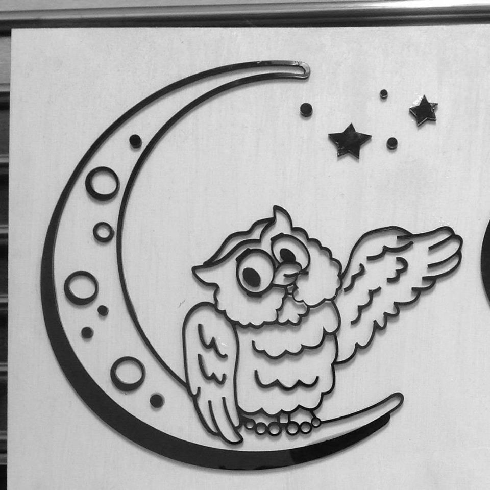 Coulee Owl Pharmacy