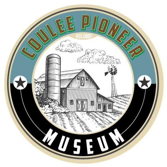 Coulee Pioneer Museum