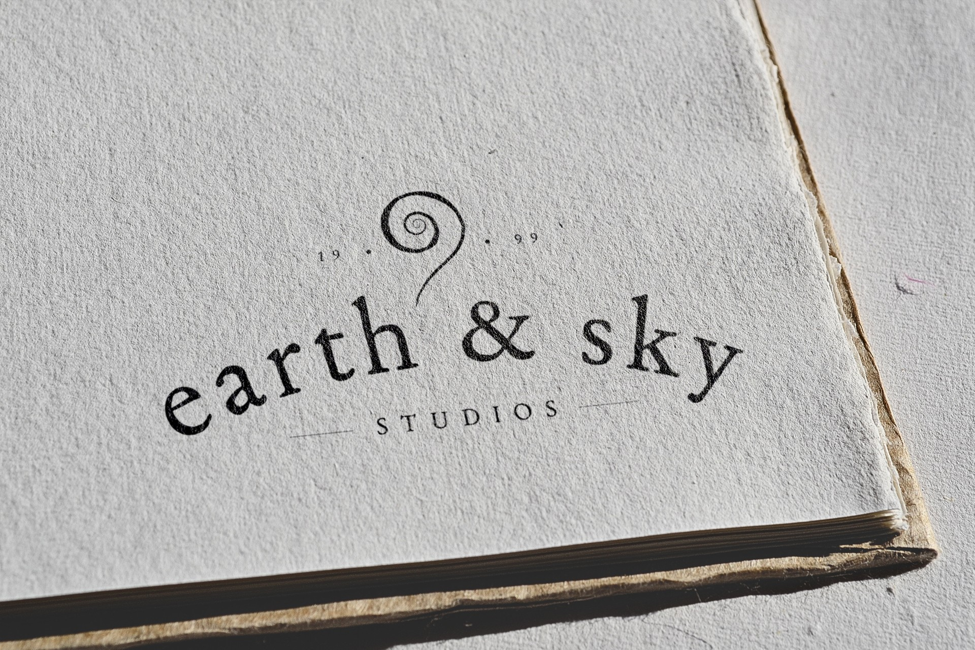 Earth & Sky Studios, LLC