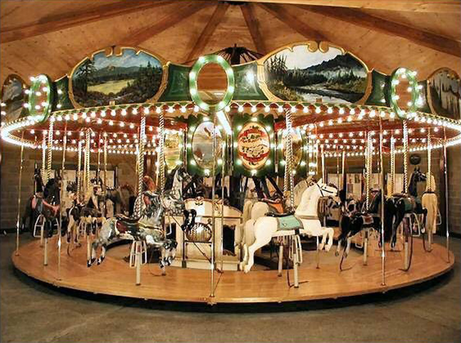 Image provided by the Ferry County Fair