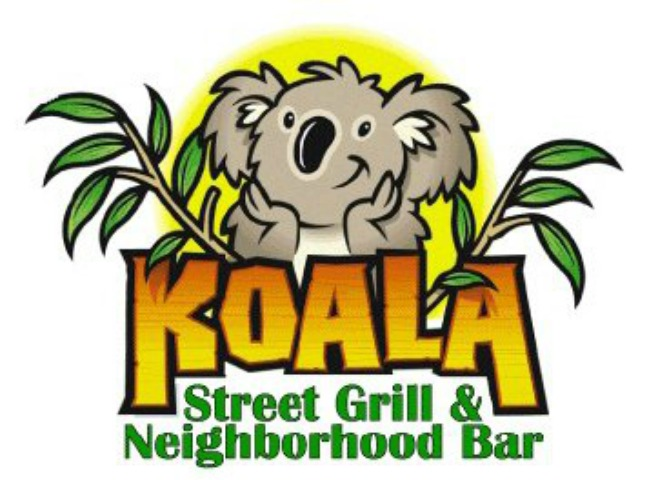 Koala Street Grill & Neighborhood Bar