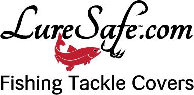 Mauk Fishing Stuff - Luresafe™