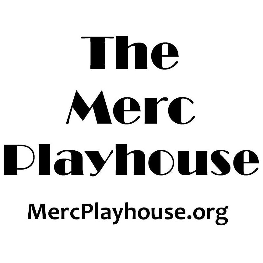 Merc Playhouse