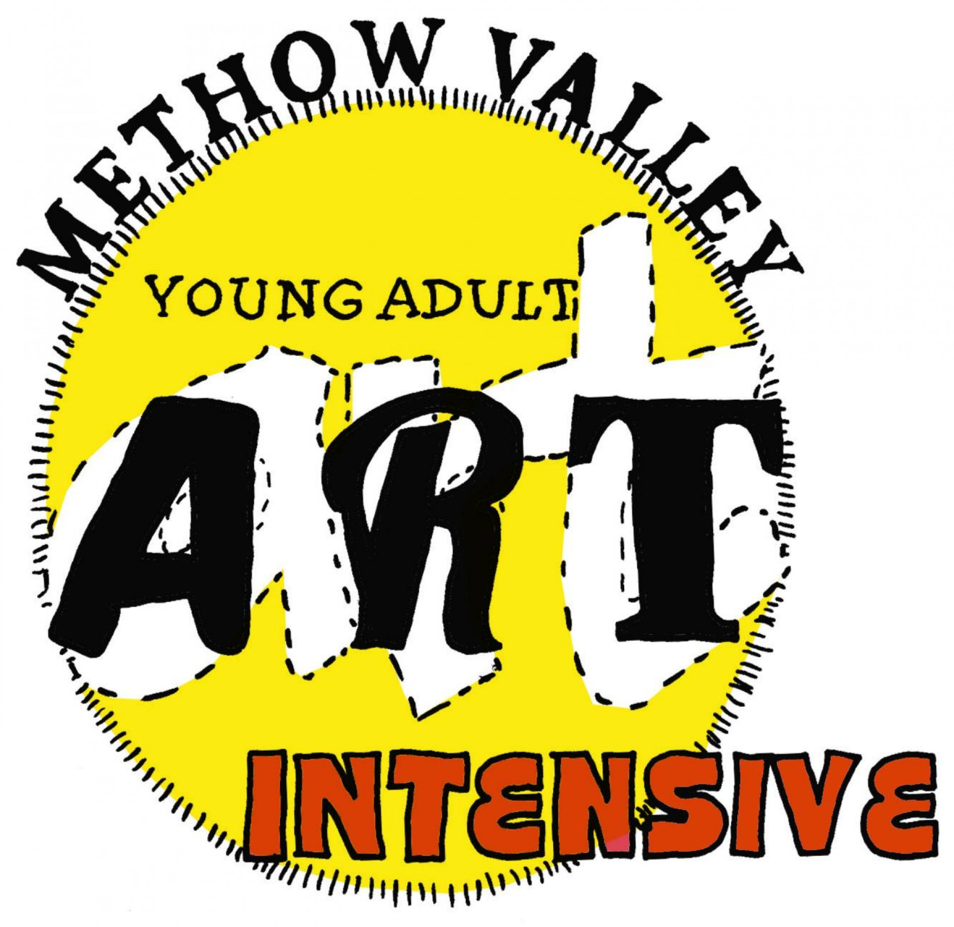 Methow Valley Young Art Intensive