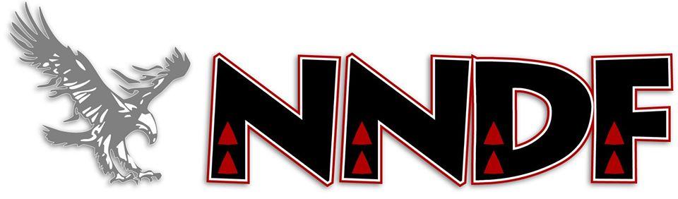 NW Native Development Fund