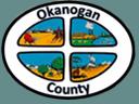 Okanogan County Commissioners
