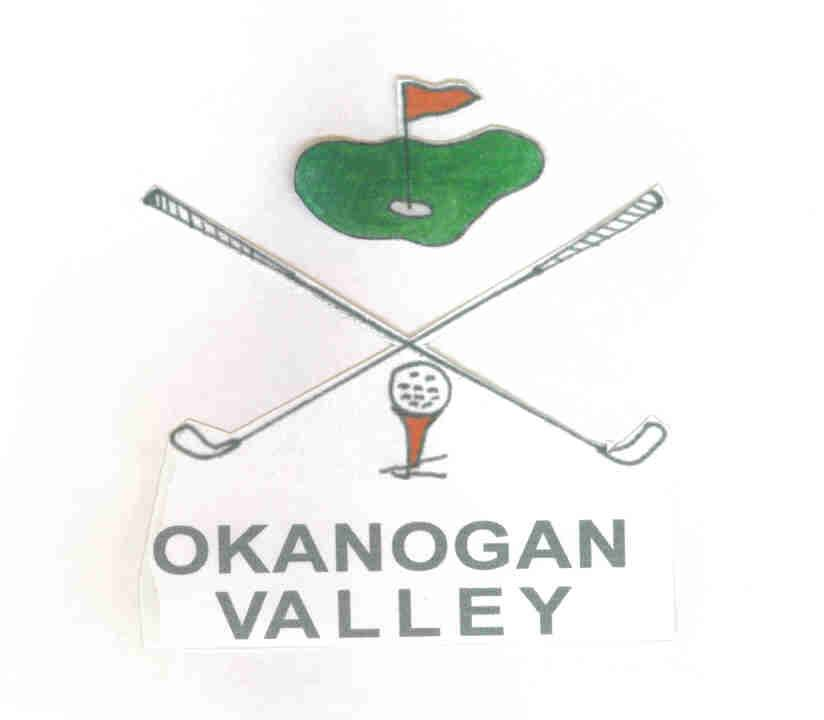 Okanogan Valley Golf Club