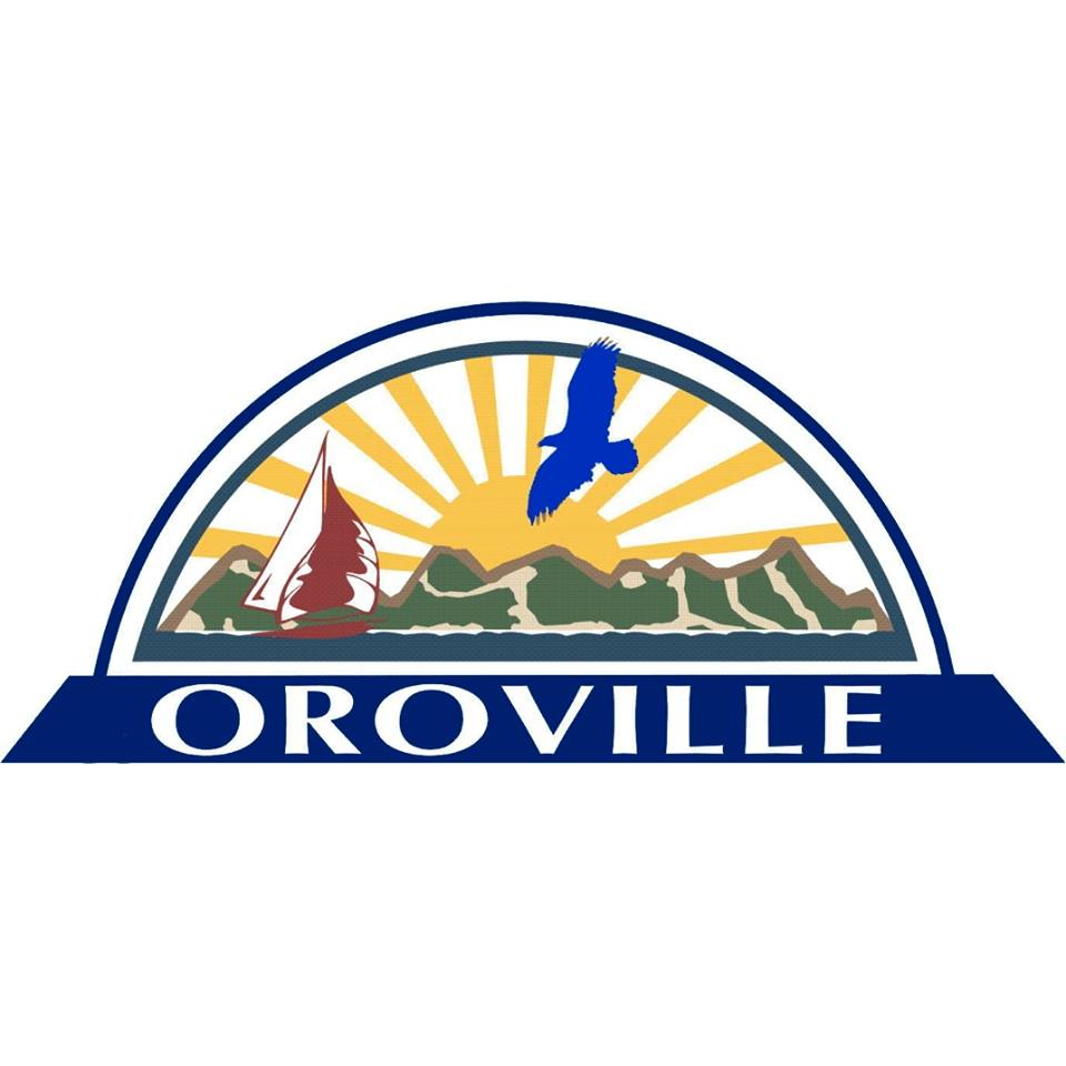 Oroville Chamber of Commerce