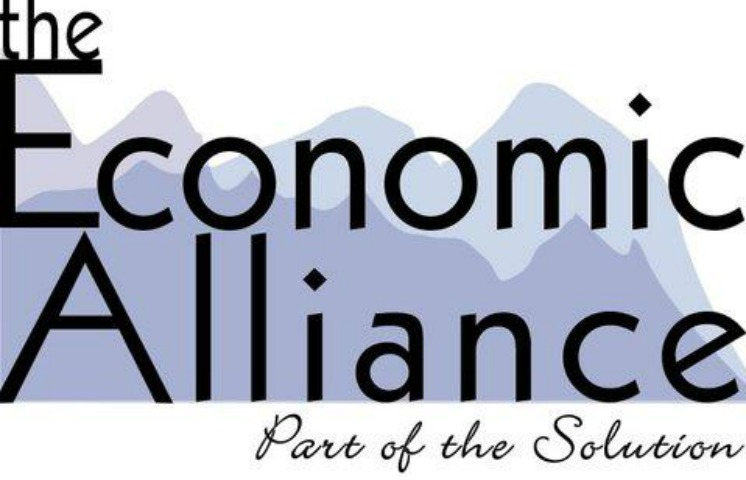 The Economic Alliance