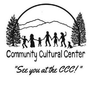 Tonasket Community Cultural Center