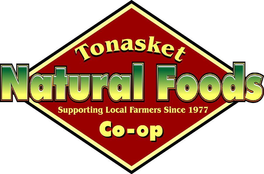 Tonasket Natural Foods Co-op