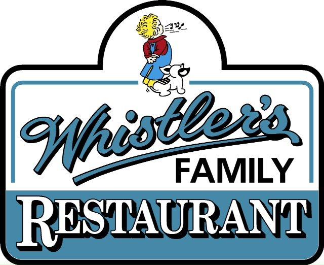 Whistler's Family Restaurant