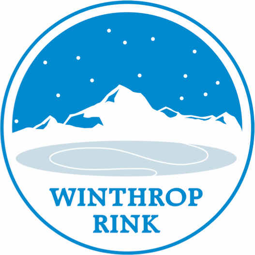 Winthrop Ice & Sports Rink