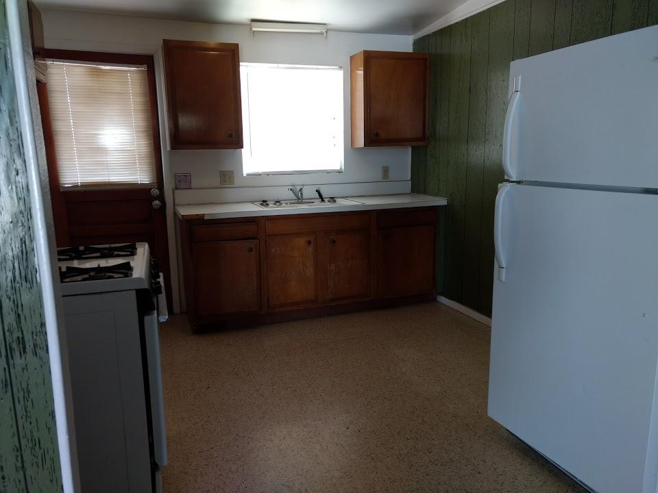 Apartments 3