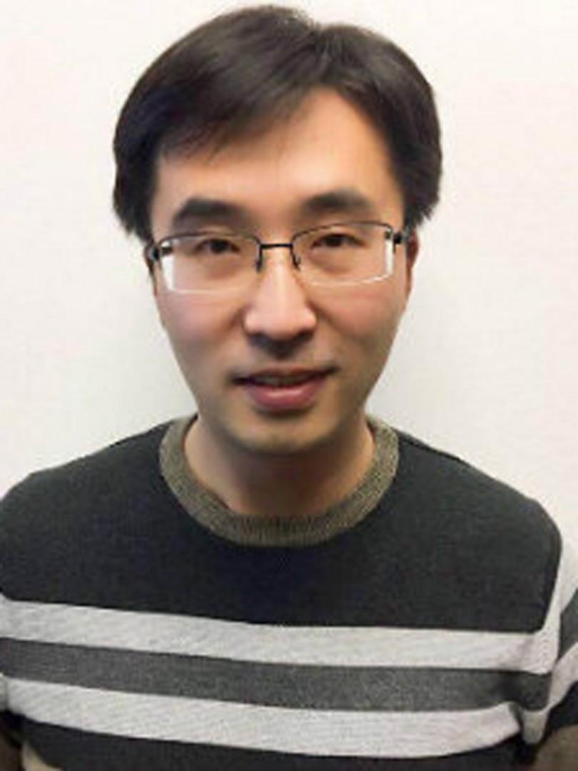 xiaobo-jin