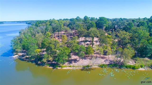 HH Buy the land. Build your dream home, and Live happily ever after on the gorgeous Cypress Springs