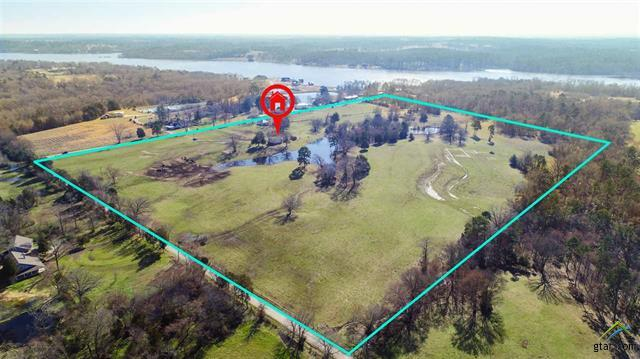 HM Land owners dream! This fully fenced 50 acre property with a beautiful move in home