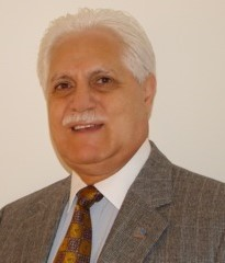 joseph-laviano